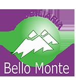 Inmobiliaria Bellomonte